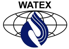 iran watex