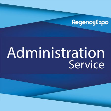 Administration Service