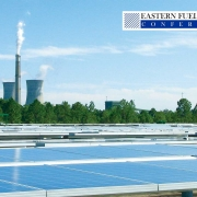 Eastern Fuel Buyers Conference