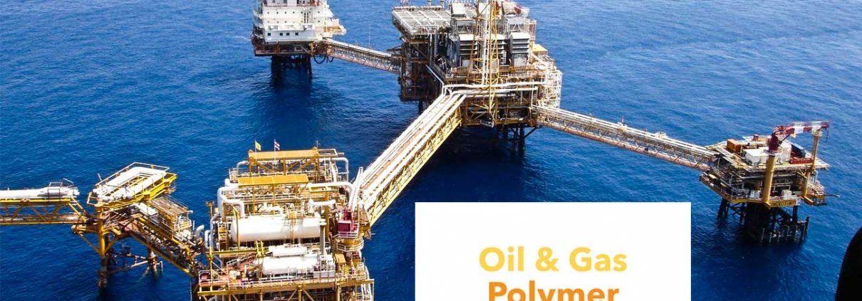 Oil and Gas Polymer Engineering Texas