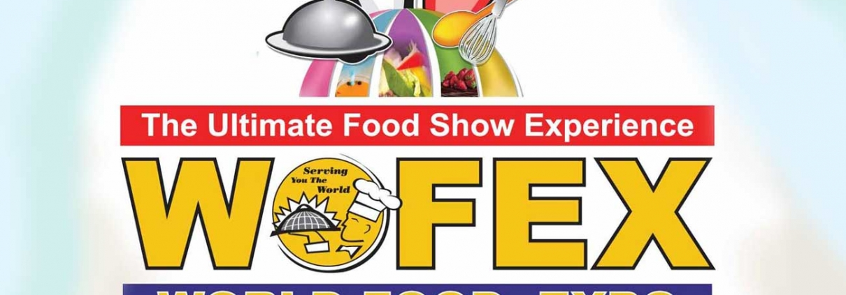 World Food Expo