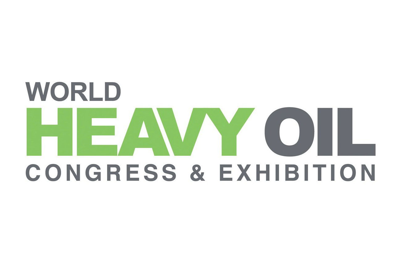 World Heavy Oil Exhibition & Congress